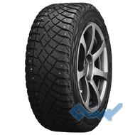 Nitto Therma Spike 205/60 R16 92T (шип)