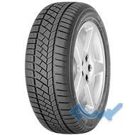 Continental ContiWinterContact TS 830P SUV 255/50 R20 109H XL FR AO
