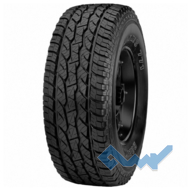 Maxxis AT-771 BRAVO 205/70 R15 96T OWL