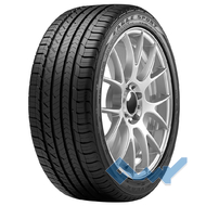 Goodyear Eagle Sport TZ 235/45 R18 98Y XL