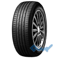 Nexen N'blue HD Plus 215/55 R17 94V
