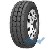 Roadshine RS611 (ведущая) 275/70 R22.5 148/145K PR16