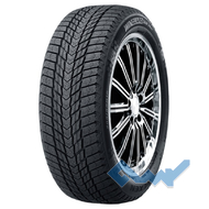 Nexen WinGuard ice Plus WH43 245/45 R18 100T XL