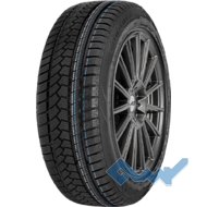 Torque TQ022 Winter PCR 385/65 R22.5