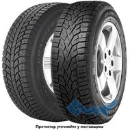 General Tire Grabber Arctic 235/65 R17 108T XL (под шип)