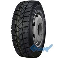 Tracmax GRT770 (ведущая) 315/80 R22.5 156/150M PR20