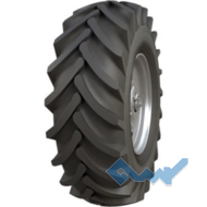 NorTec H-04 (с/х) 23.10 R26 153A6 PR12