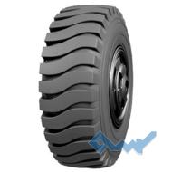 NorTec IND 76 (индустриальная) 18.00 R25 183B PR32