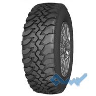 NorTec MT540 215/65 R16 102Q XL