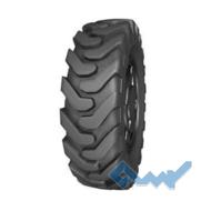 NorTec TC-106 (индустриальная) 12.50/80 R18 138/125A8 PR12