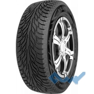 Starmaxx Incurro Ice W880 245/70 R16 111T XL
