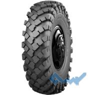 NorTec TR70 (универсальная) 12.00 R18 124F PR8