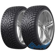 Triangle IcelynX TI501 265/65 R17 116T XL (под шип)