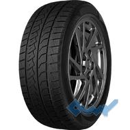 Farroad FRD79 215/70 R15 98T