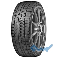 Kumho WinterCraft Ice Wi61 185/60 R15 84R