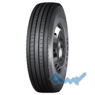 Dynacargo Y201 (рулевая) 11 R22.5 146/143M PR16