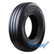 Austone CSR71 215/75 R16C 113/111Q