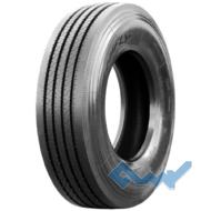 Onyx HO102 (рулевая) 315/70 R22.5 154L/152M PR20
