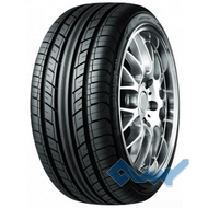Austone SP-7 205/45 R16 87W XL
