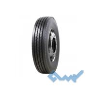 Onyx HO111 (рулевая) 295/75 R22.5 146/143L
