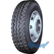 Onyx HO301 (универсальная) 11.00 R20 152/149J