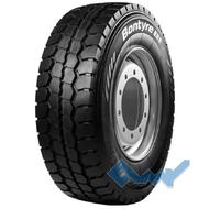 Bontyre R950 (индустриальная) 385/65 R22.5 160K PR20