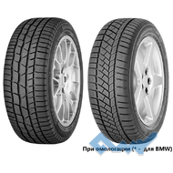 Continental ContiWinterContact TS 830P 295/35 R19 100V FR N0