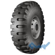 Кама Кама-404 (погрузчик) 6.50 R10 122A5 PR10