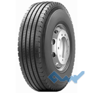 Otani OH-101 Speedex Super (рулевая) 315/80 R22.5 156/150L PR20
