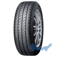 Yokohama BluEarth AE-01 215/60 R16 99H XL