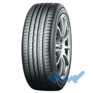 Yokohama BluEarth-A AE50 215/55 R16 97H XL