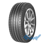 Powertrac Racing PRO 225/55 R17 101W XL