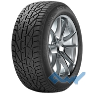 Tigar SUV Winter 215/65 R16 102H XL