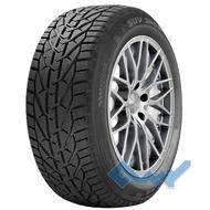 Riken SUV Snow 215/65 R16 102H XL