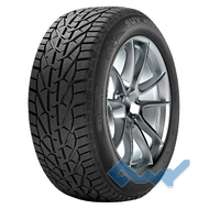 Taurus SUV Winter 215/65 R16 102H XL