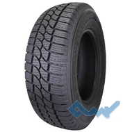 Tigar Cargo Speed Winter 175/65 R14C 90/88R (под шип)