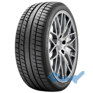 Kormoran Road Performance 175/65 R15 84H