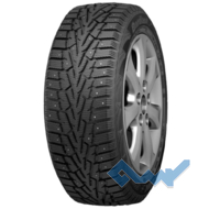 Cordiant Snow Cross 175/70 R13 82T (шип)