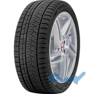 Triangle PL02 255/40 R19 100V XL
