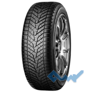 Yokohama BluEarth*Winter V905 295/40 R21 111V XL