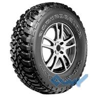 Bridgestone Dueler M/T 673 265/75 R16 112/109S