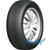 Kapsen ComfortMax 4S 225/45 R17 94V XL