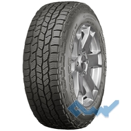 Cooper Discoverer AT3 4S 265/70 R17 115T OWL
