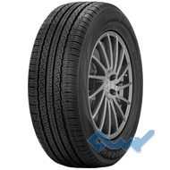 Triangle AdvanteX SUV TR259 215/70 R16 100H