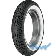 Dunlop D402 H/D WWW 130/90 R16 72H