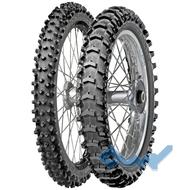 Dunlop Geomax MX12 70/100 R10