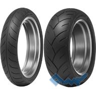 Dunlop D423 130/70 R18 63V