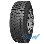 Roadshine RS604A (ведущая) 245/70 R19.5 136/134M PR16