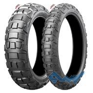 Bridgestone AX 41R 110/80 R19 59Q