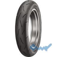 Dunlop TT93 GP 120/80 R12 55J